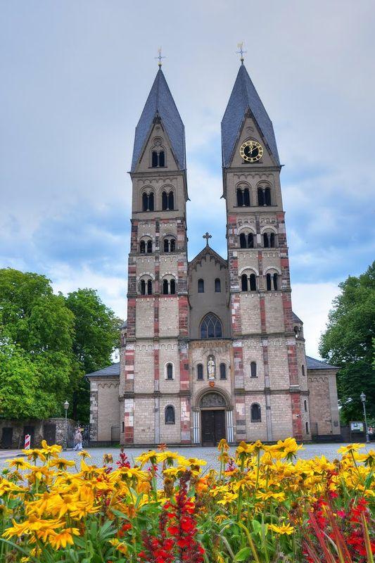 2. größte stadt deutschlands