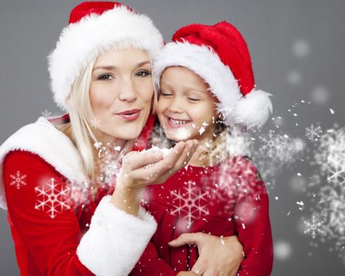 Weihnachten 2019 Musik.Weihnachten An Der Mosel Mosel Touristinformation