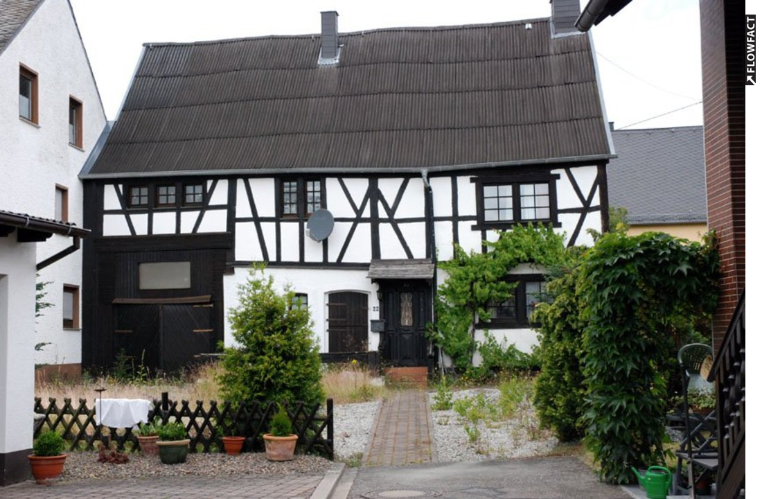 Immobilien Mosel Touristinformation